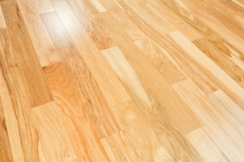Color Name.Carolina Hickory - SKU.5TW127 without room scene